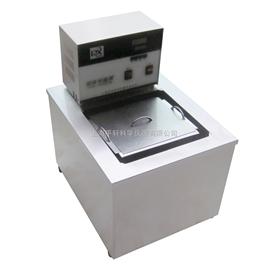 CH1015N耐腐蚀性恒温水浴/恒温水槽