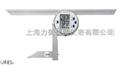 天津不锈钢360度角度尺 数显万能角度尺