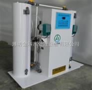 邯郸二氧化氯发生器供应设备型号信息商机