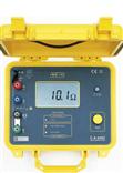 CA6460法国CA6460接地电阻测试仪价格