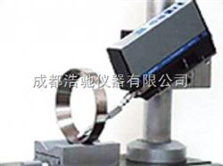 SRT-1(F)便携式表面粗糙测量仪