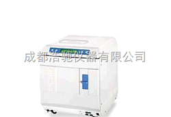 23V-S预真空高温高压消毒锅