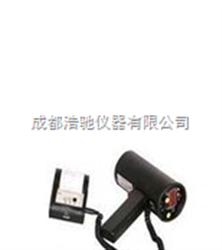 CFJD-5风速仪