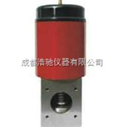 DDC-JQ40电磁真空带充气阀