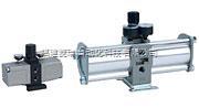 smc增压阀VBA40A-04GN增压器
