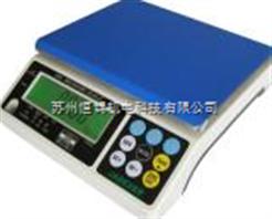 鈺恒jwe(i)-15kg計重電子秤