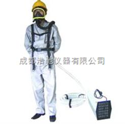 VSCG-Q-DS电动送风长管呼吸器
