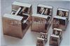 天津不锈钢标准砝码供应商