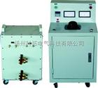 科拓牌KTSLQ-10000A大电流发生器(升流器)