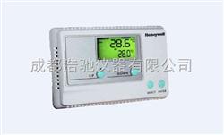 T9275A电子温度控制器