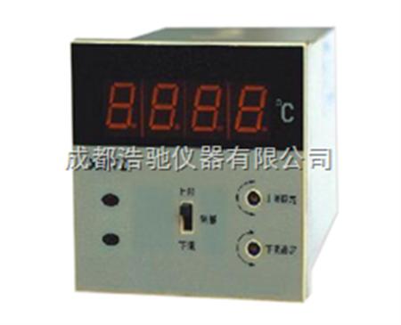xmtd-2202 数显调节仪