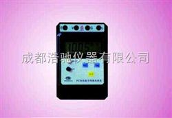 KS-PC48接地电阻仪