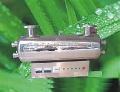 PDC-500紫外线灭菌器