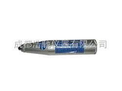 ZC3-A混凝土回弹仪
