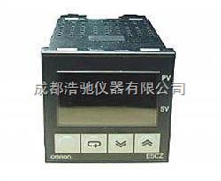 E5CZ-R2MT欧姆龙温控器