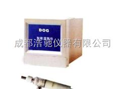 DOG-2002智能溶氧仪