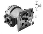 特价供应日本TOYOOKI丰兴齿轮泵TCP33-L12.5-20-MR1
