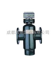 DA-4CI多功能电子除垢仪