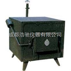 XL-1马弗炉