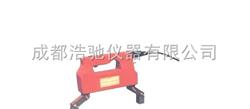 LF-12便携式低频磁力探伤仪