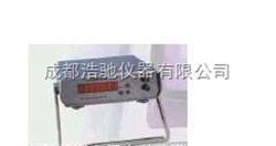 td-5000直流数字电压表