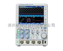 DLM2034横河混合示波器
