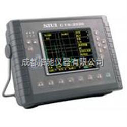CTS2020数字超声探伤仪