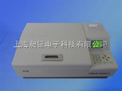 AF200型微生物法BOD快速测定仪