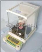 MD300S高精度电子多功能密度计