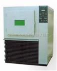 SN-080氙燈耐氣候試驗箱