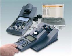 PhotoFlex便携式COD多参数水质分析仪(PH\浊度)