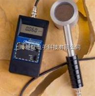 便携式多功能射线检测仪INSPECTOR(EXP)