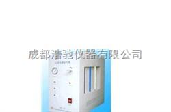 N811KTE微型耐酸碱真空泵