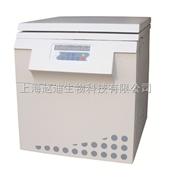 DD5M上海低速离心机医用