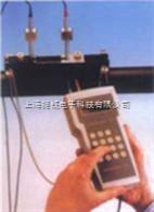 便携式超声波流量计PT204、216