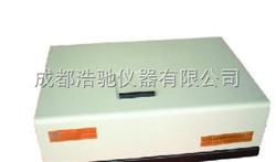 HR-LT-21B红外分光测油仪