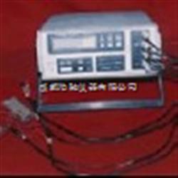 CMP-1010a阴极保护电位监测仪