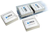 SU40-24-5S15DSU40-48-5S15D,SU40-48-5S12D,40W ARCH 电源