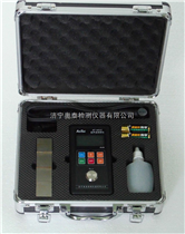 AT-601C山東測厚儀生產供應商,超聲波厚度儀加工