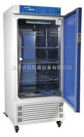 MJ-100霉菌培养箱 细菌培养箱