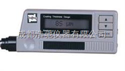 tt220磁性涂层测厚仪