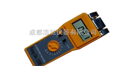 FD-100泥坯水分仪