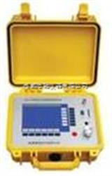 DLC-100A电缆故障测试仪/电力电缆故障测距仪