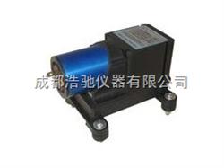PK5008微型真空泵