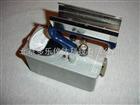 ASP-2/HP190A个人剂量仪
