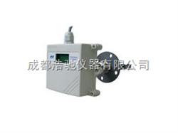JWSK-6ACD温湿度变送器