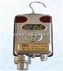 YD.1-GJH4(A)红外甲烷传感器