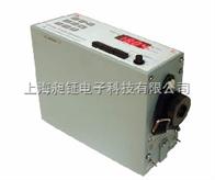 CCD1000-FB便携式防爆微电脑粉尘仪