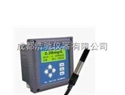 DO-6308在线溶解氧分析仪