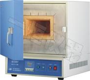 SX2-2.5-10N P可程式箱式电阻炉 一恒程控式电阻炉